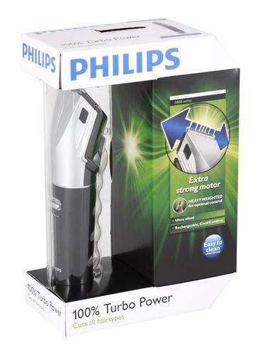 PHILIPS QC 5055/00