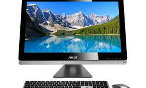 ASUS AiO PC ET2702 - wszechstronny komputer All-in-One