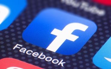 Facebook przygotowuje się do produkcji swojego smartwatcha