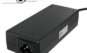 Whitenergy Zasilacz 15V | 6A 90W wtyk 6.3*3.0mm Toshiba 04133