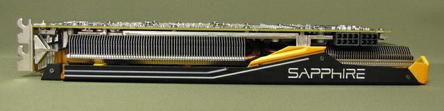 Sapphire R9 290 Tri X fot4