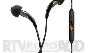Klipsch Reference X12i In-Ear (czarny)
