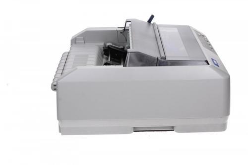 Epson LQ-590 24 igły