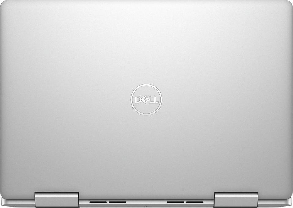 Dell Inspiron 7386 13,3'' i5-8265U - 8GB RAM - 256GB SSD - Win10