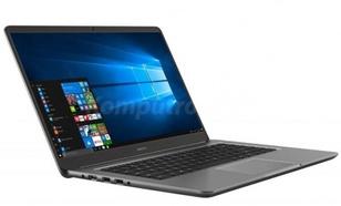 Huawei MateBook D 15.6 53010CEP - 240GB M.2 + 1TB HDD