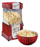Automat do popcornu - ranking TOP 10!