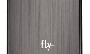 Fly ST300