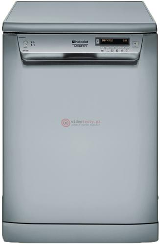 HOTPOINT-ARISTON LDF 1235 X EU/HA