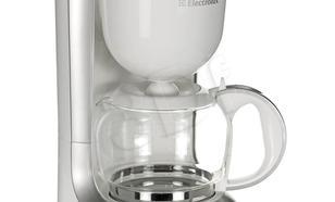 ELECTROLUX EKF3130