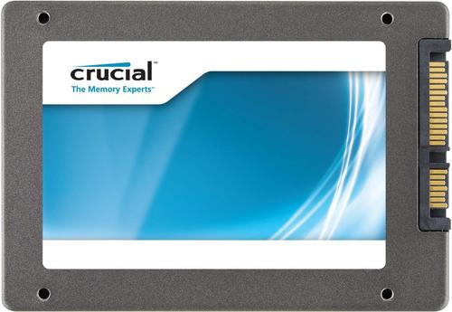 Crucial CT128M4SSD2