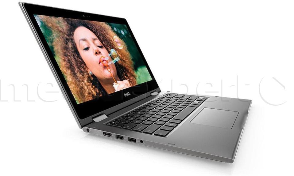 DELL Inspiron 13 (5379-0322) i7-8550U 8GB 256GB SSD W10P
