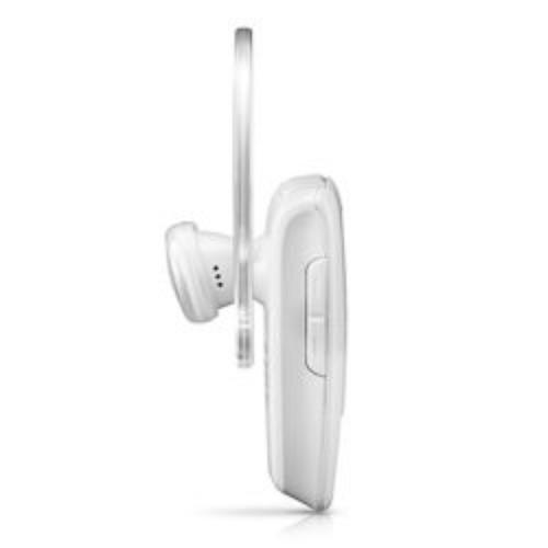 Samsung Zestaw Bt HM1300 White