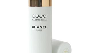 Chanel Coco Mademoiselle dezodorant
