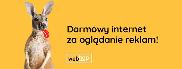 WebHop