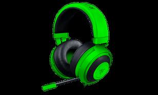 Razer Kraken Pro Green V2 (RZ04-02050300-R3M1)