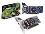 ASUS GeForce GT 220 LP