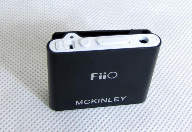 FiiO E05 fot7