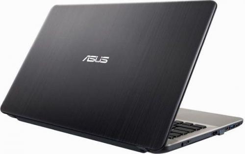 Dell Inspiron 3567 i3-7100U 15,6