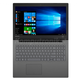 Lenovo Ideapad 320-15AST (80XV00WLPB) Czarny - 8GB