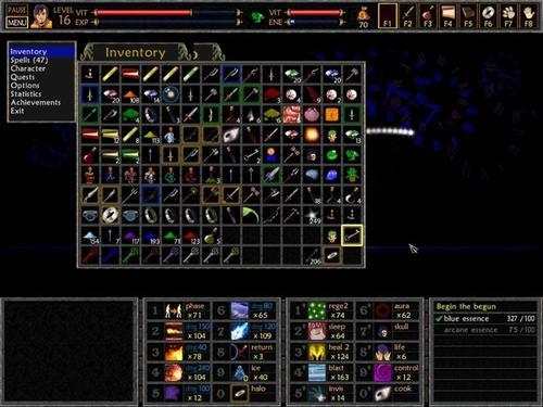 Techland Dobra Gra: UnEpic PC