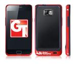 [NOWOŚĆ] BUMPER - Etui do iPhona i Samsunga GALAXY
