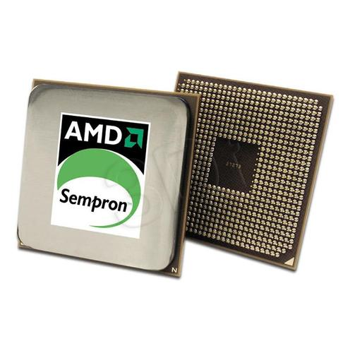 AMD SEMPRON 145 BOX (AM3) (45W,45nm)