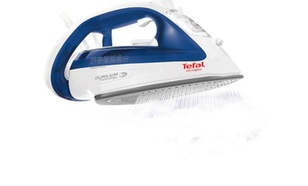 Tefal Ultragliss FV4913 Durilium AirGlide