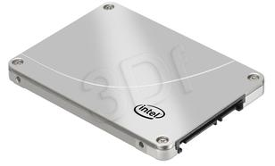Intel S4500 960GB SATA3 (SSDSC2KB960G701)
