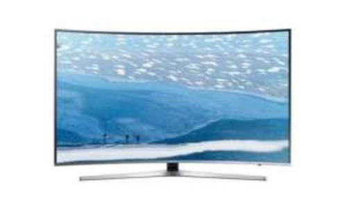 Samsung UE65KU6680S
