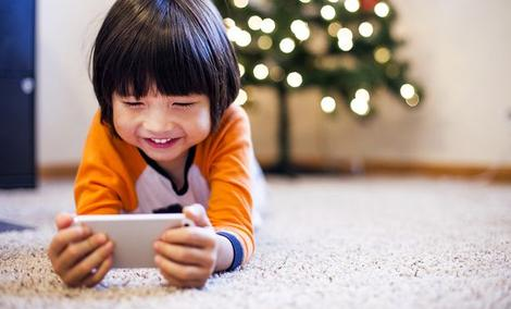 Idealny Prezent Pod Choinkę – Elektroniczne Gadżety Dla Dzieci