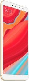 Xiaomi Redmi S2 32GB Złoty