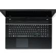 "Acer Aspire V3-772G i7-4702MQ/17.3""HD/GTX760M 2G/8GB/1TB/DVD-RW/BT4.0/HDMI/2*USB3.0/6cell/SD reader/Cam720p/Win8/Black"