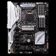 G.Skill Trident Z DDR4, 8x8GB, 3200MHz, CL16 (F4-3200C16Q2-64GTZSW)