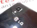 LG Optimus L3 II, L5 II oraz L7 II