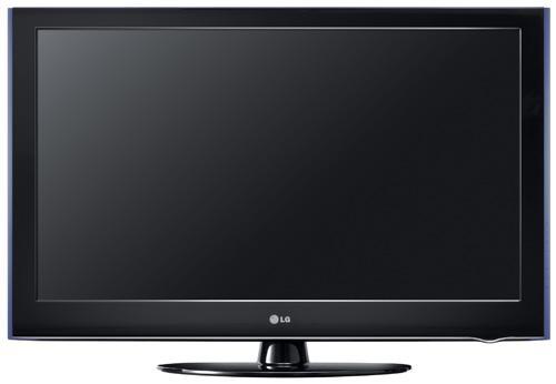 LG 42LH5000