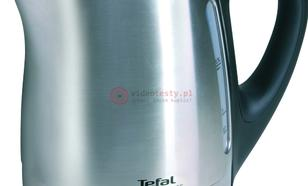 TEFAL Vitesse BI7625