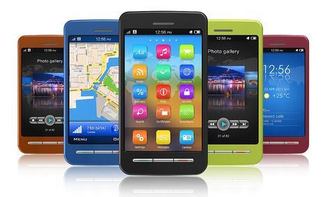 Jak wyglądałby świat bez telefonów komórkowych?