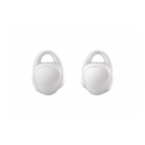 Samsung Gear IconX SM-R150 biały