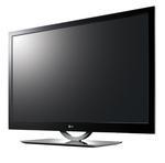 Ekologiczna linia monitorów LG
