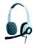 Logitech Stereo Headset H250