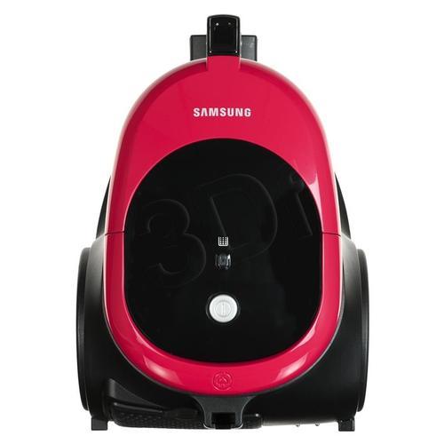 Samsung SC44E0