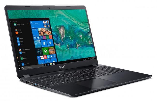 Acer Aspire 5 (NX.H55EP.002) - 240GB M.2 + 1TB HDD | 16GB