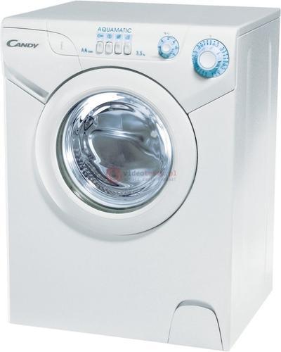 CANDY Aquamatic LBAQ800T