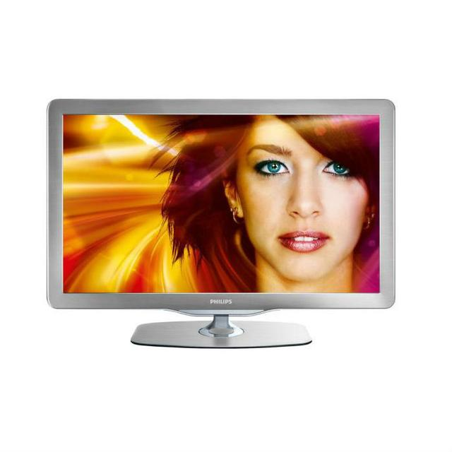 TOP 10 modeli TV - sprawdź co kupić!