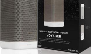 Sweex Voyager BT 3.0 (AVSP3200-01)