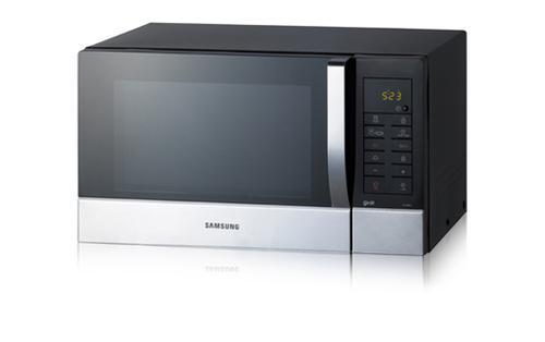 Samsung Kuchnia mikrofalowa GE 89 MST