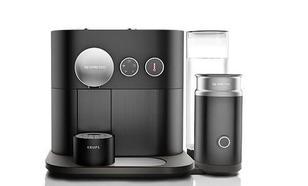 Krups Nespresso EXPERT XN6018
