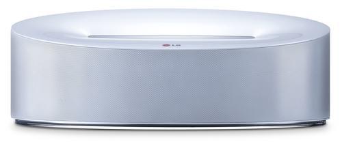 LG ND5630