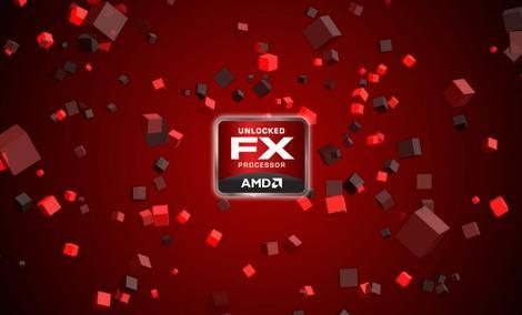 Wydajny Zestaw Komputerowy AMD za 3000 zł