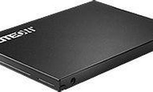 Plextor MU3 Series 120GB SATA3 (PH6-CE120-G)